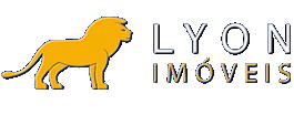 Lyon Imóveis